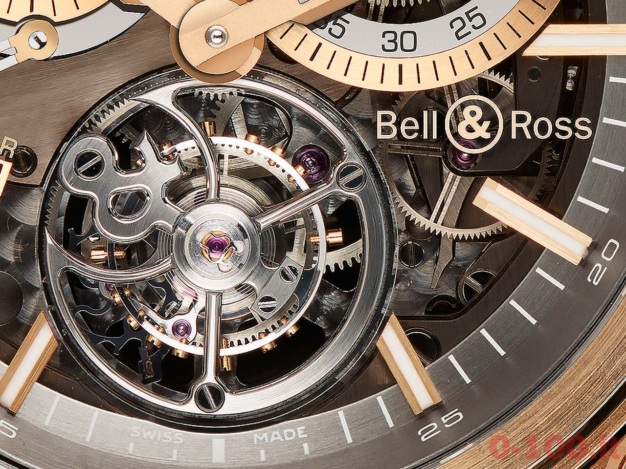 bell-ross-br-x1-chronograph-tourbillon-limited-edition-prezzo-price_0-1005