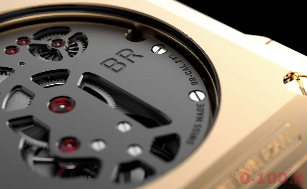 bell-ross-br-x1-chronograph-tourbillon-limited-edition-prezzo-price_0-1006