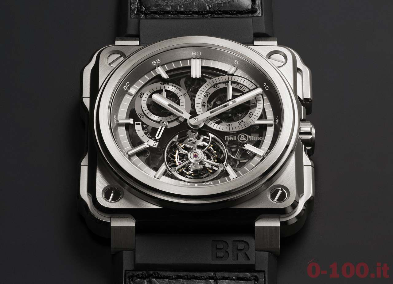 bell-ross-br-x1-chronograph-tourbillon-limited-edition-prezzo-price_0-1007