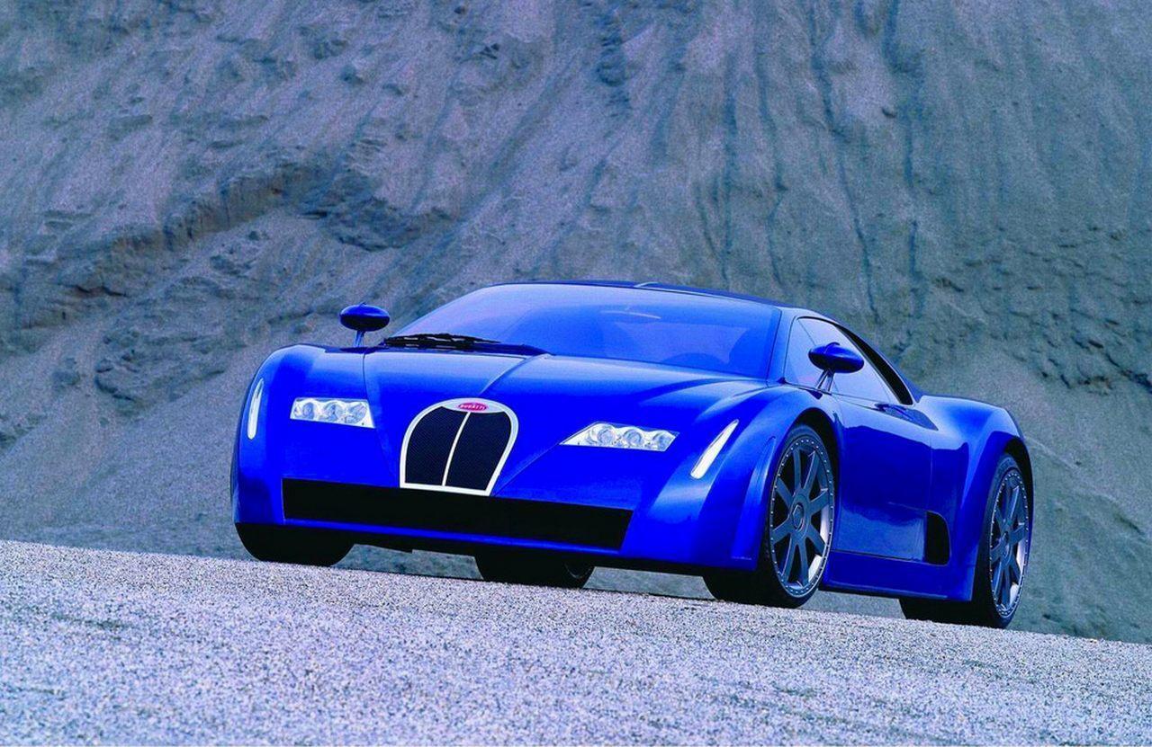 bugatti-18-3-chiron-1998_0-100_1