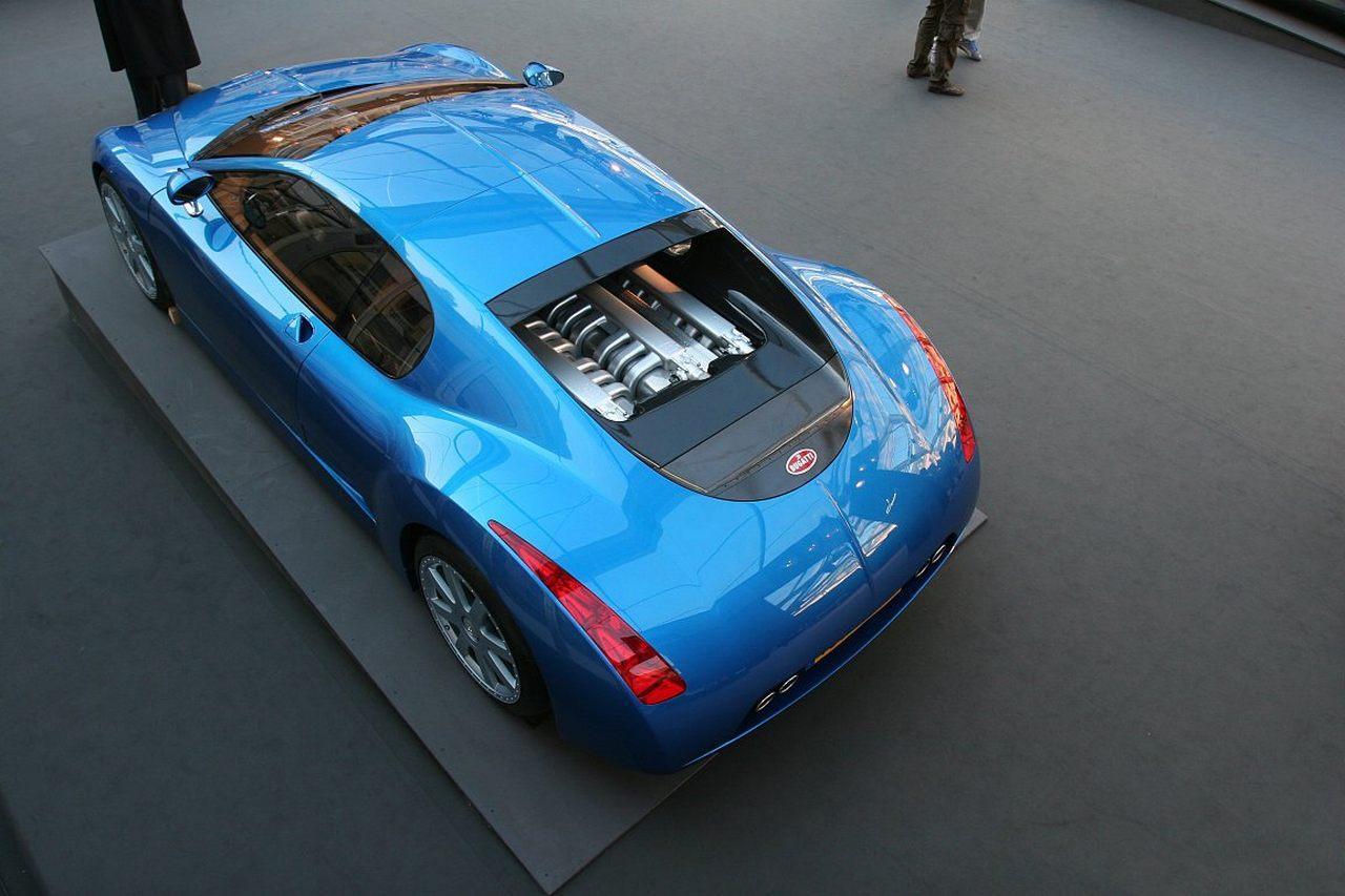 bugatti-18-3-chiron-1998_0-100_2