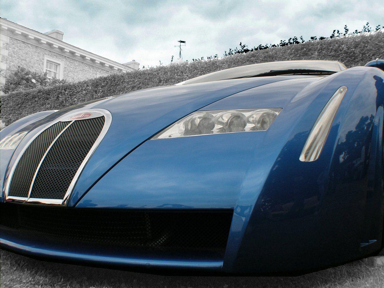 bugatti-18-3-chiron-1998_0-100_3