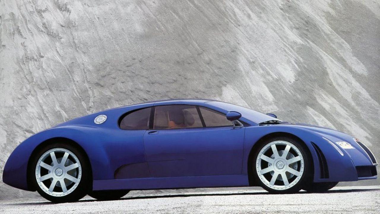 bugatti-18-3-chiron-1998_0-100_4