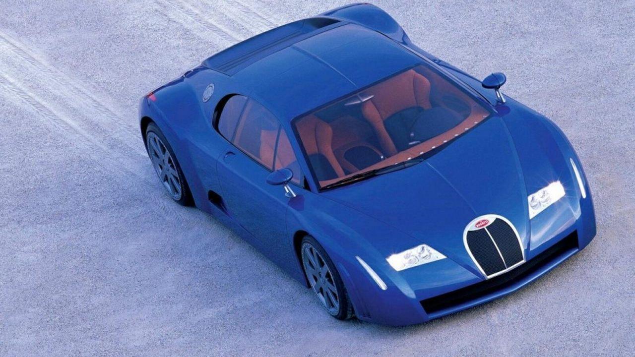 bugatti-18-3-chiron-1998_0-100_5