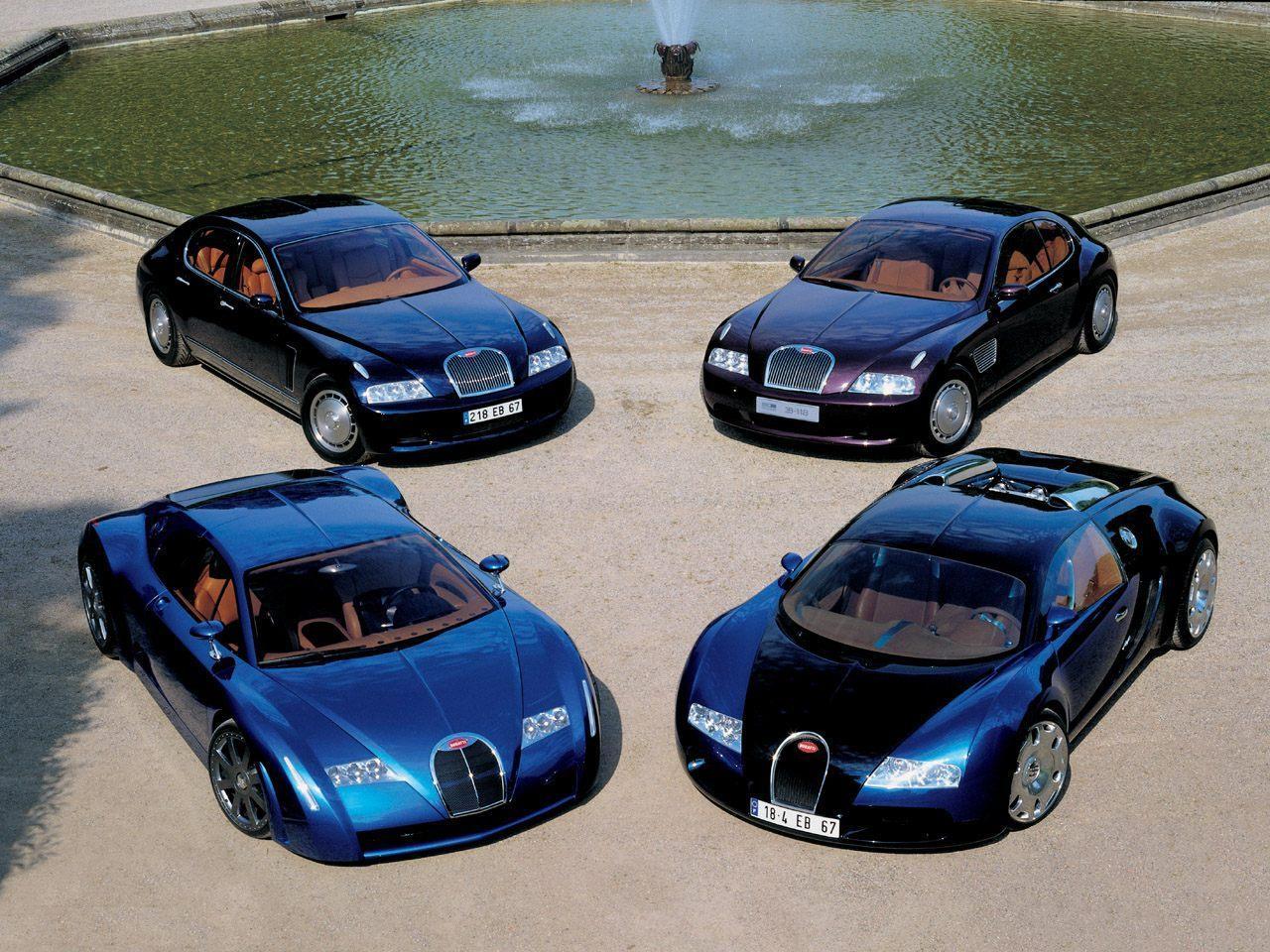 bugatti-18-3-chiron-1998_0-100_7