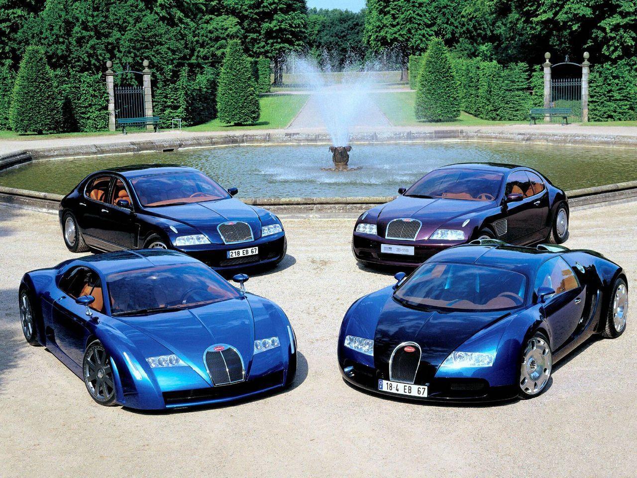 bugatti-18-3-chiron-1998_0-100_8