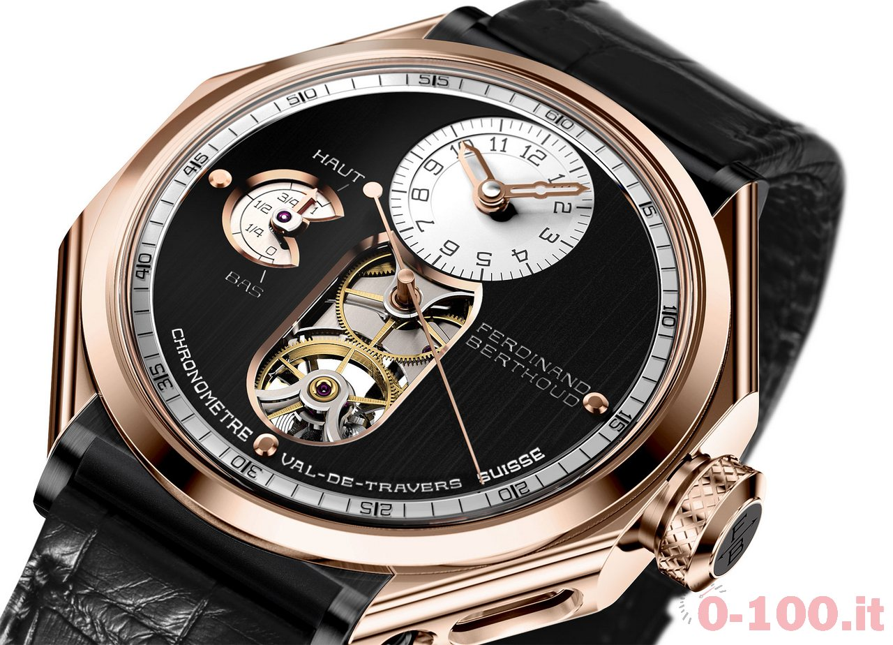 chronometrie-ferdinand-berthoud-fb1-limited-edition-prezzo-price_0-1001