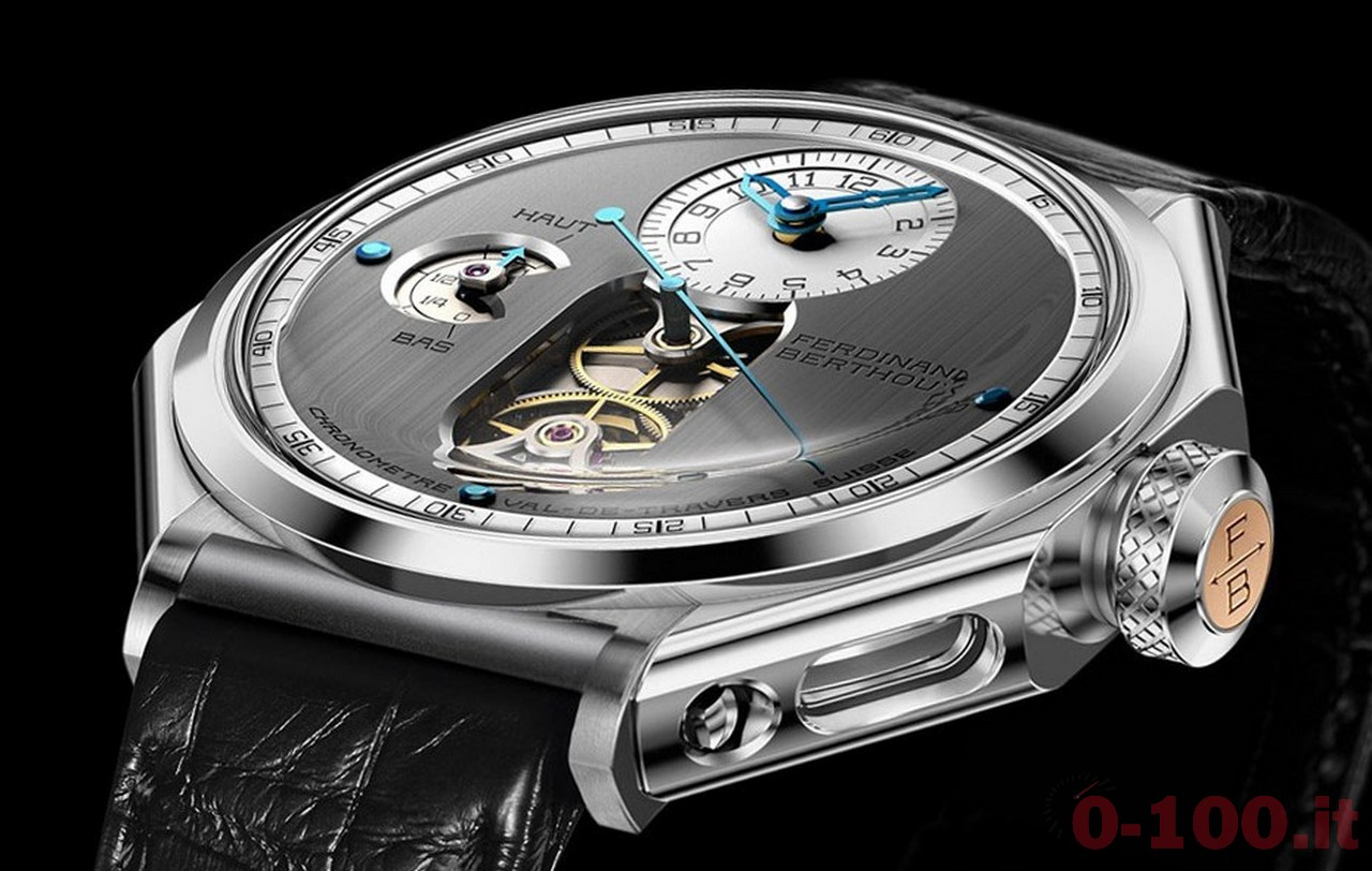 chronometrie-ferdinand-berthoud-fb1-limited-edition-prezzo-price_0-1002