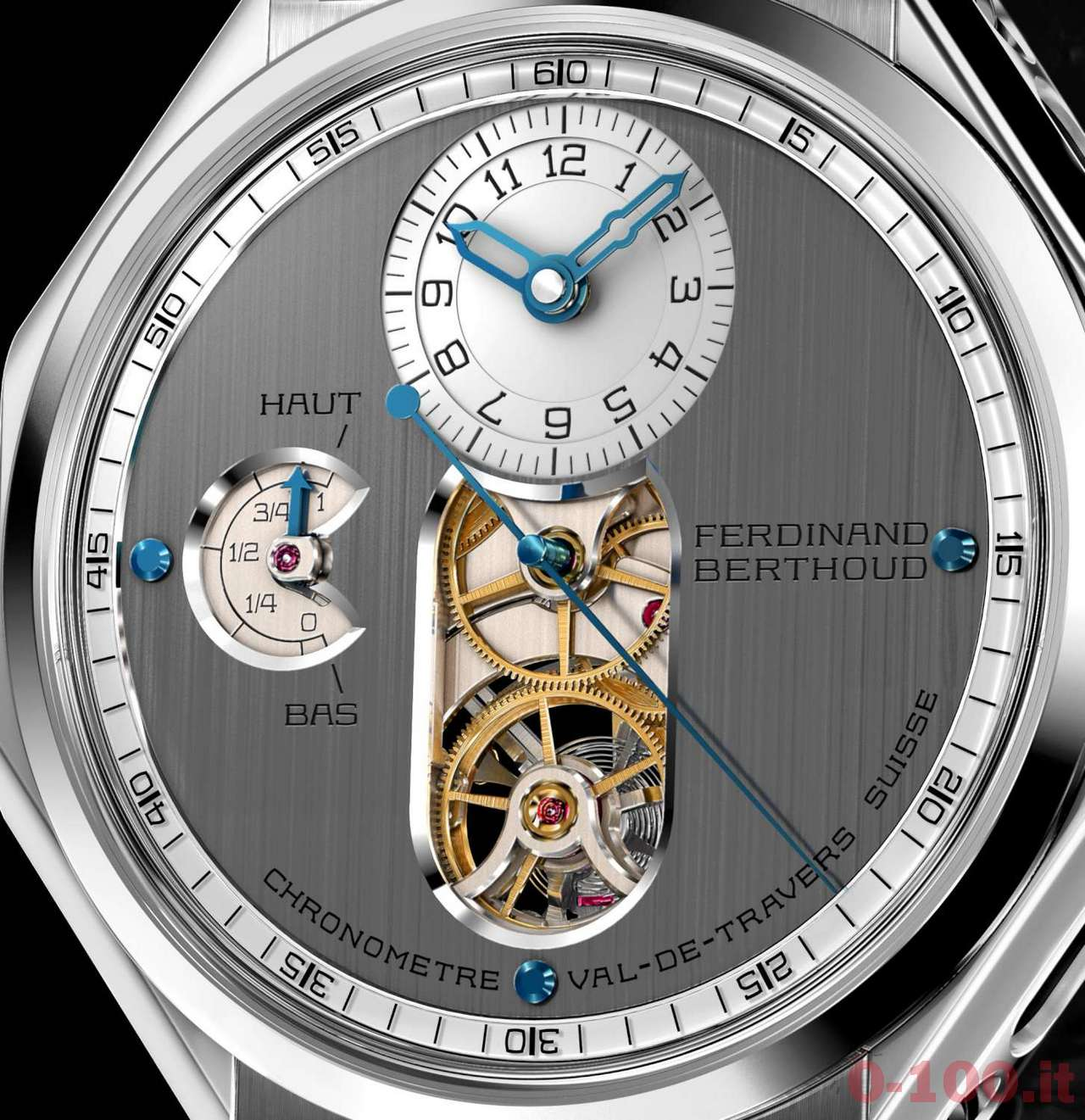 chronometrie-ferdinand-berthoud-fb1-limited-edition-prezzo-price_0-1003
