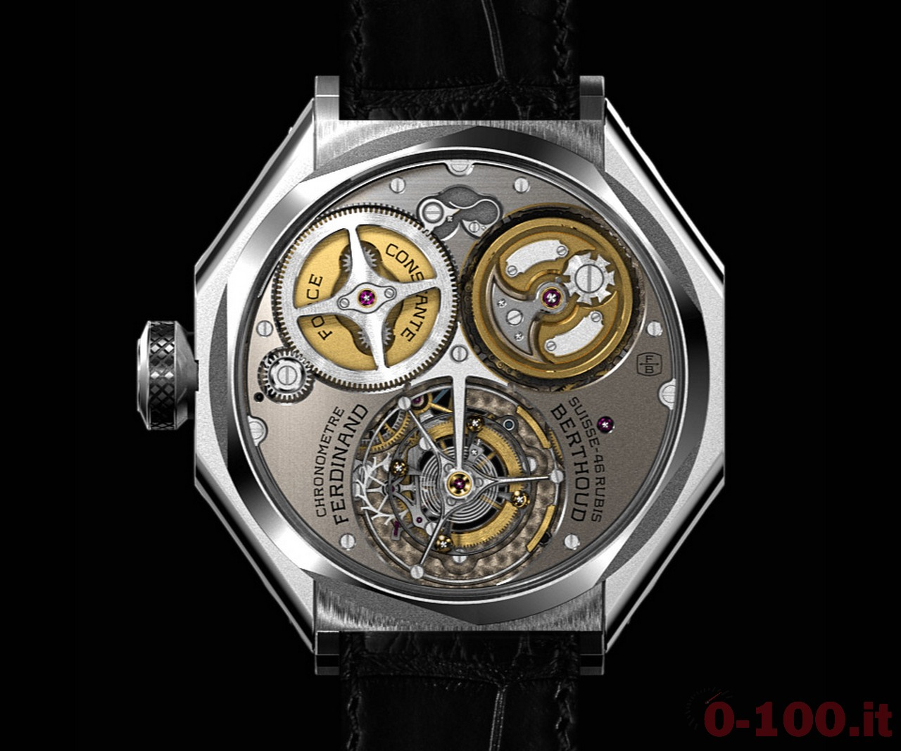 chronometrie-ferdinand-berthoud-fb1-limited-edition-prezzo-price_0-1004