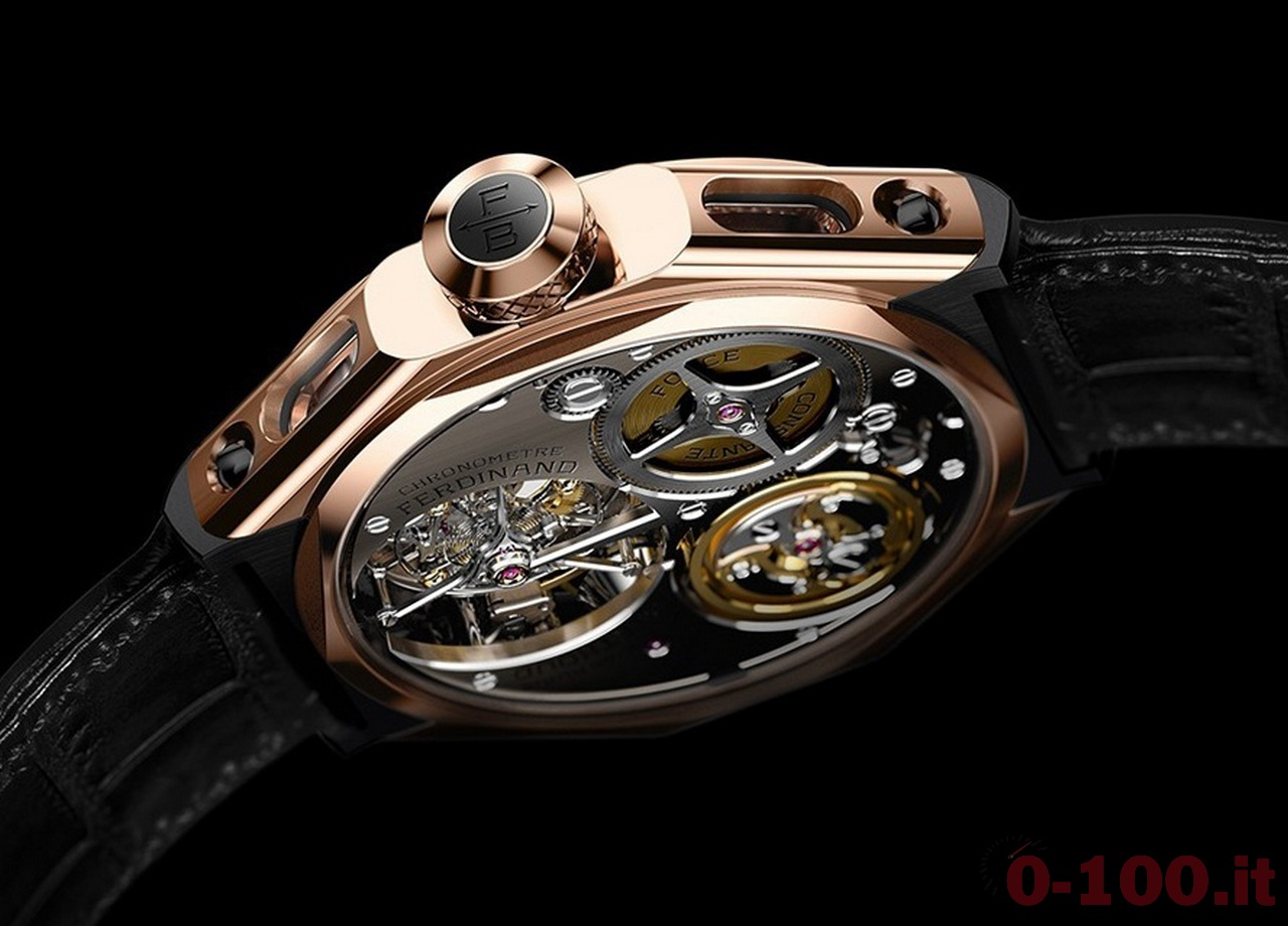 chronometrie-ferdinand-berthoud-fb1-limited-edition-prezzo-price_0-1005