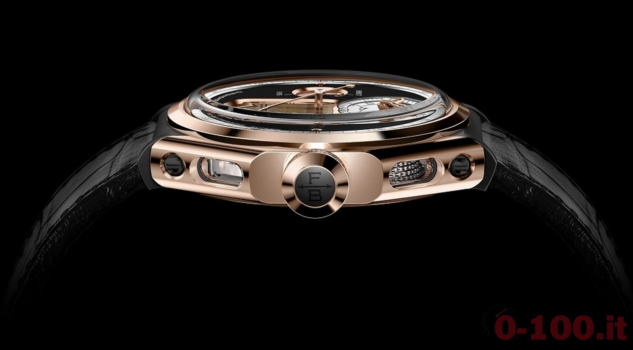 chronometrie-ferdinand-berthoud-fb1-limited-edition-prezzo-price_0-1006