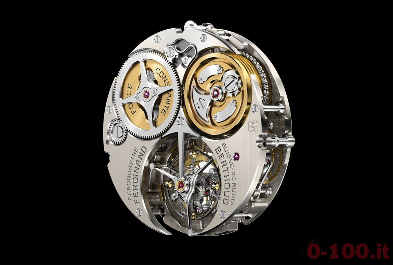 chronometrie-ferdinand-berthoud-fb1-limited-edition-prezzo-price_0-1007