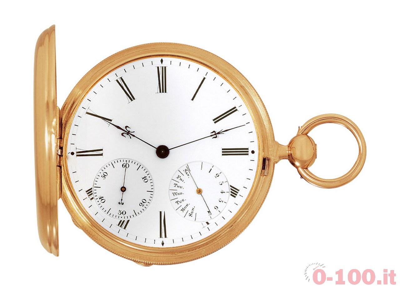 czapek-cie-quai-des-bergues-collection-prezzo-price_0-10010