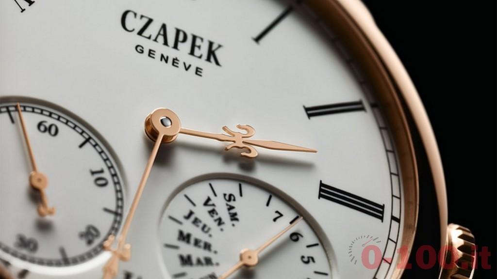 czapek-cie-quai-des-bergues-collection-prezzo-price_0-1002