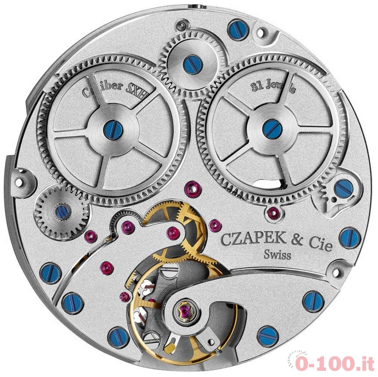 czapek-cie-quai-des-bergues-collection-prezzo-price_0-1006