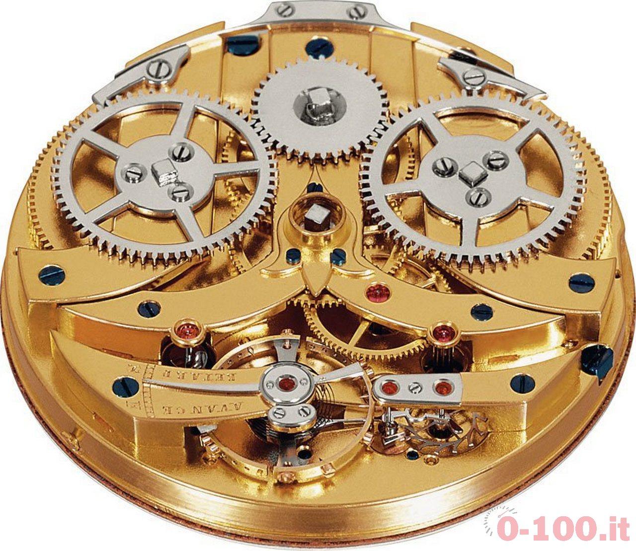 czapek-cie-quai-des-bergues-collection-prezzo-price_0-1007