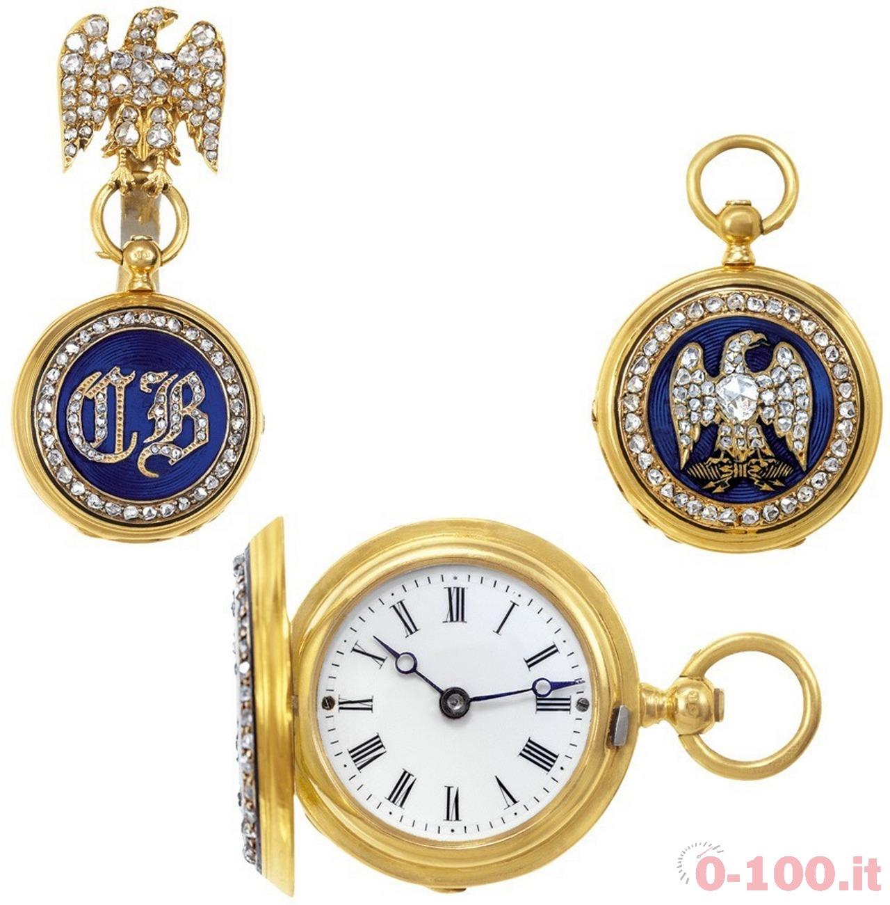 czapek-cie-quai-des-bergues-collection-prezzo-price_0-1009