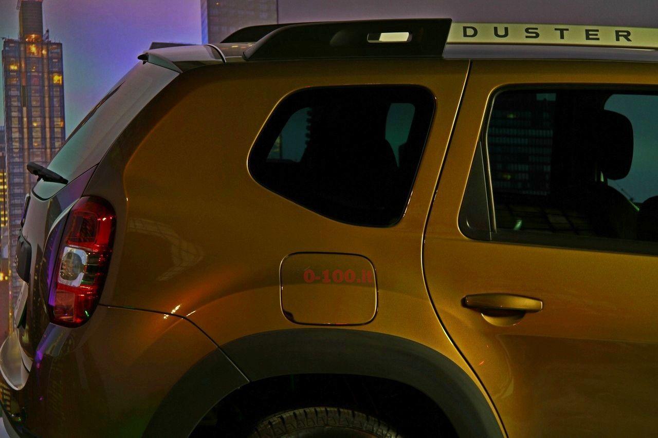 dacia-duster-2016-prezzo-price-dci-90-110-cv-0-100_11