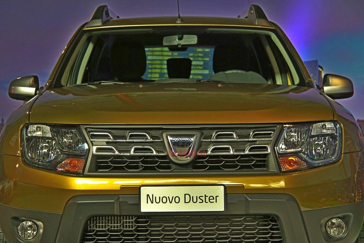 dacia-duster-2016-prezzo-price-dci-90-110-cv-0-100_19