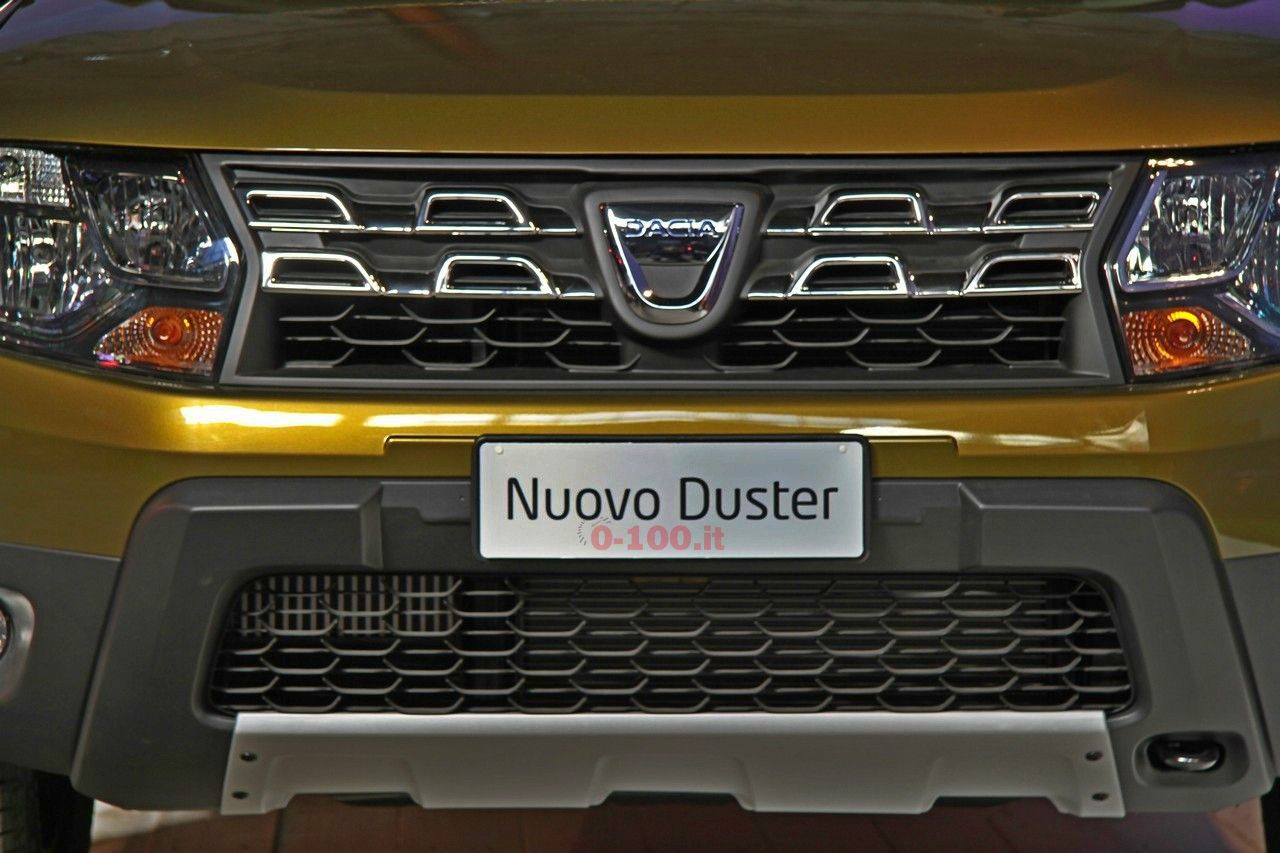 dacia-duster-2016-prezzo-price-dci-90-110-cv-0-100_21