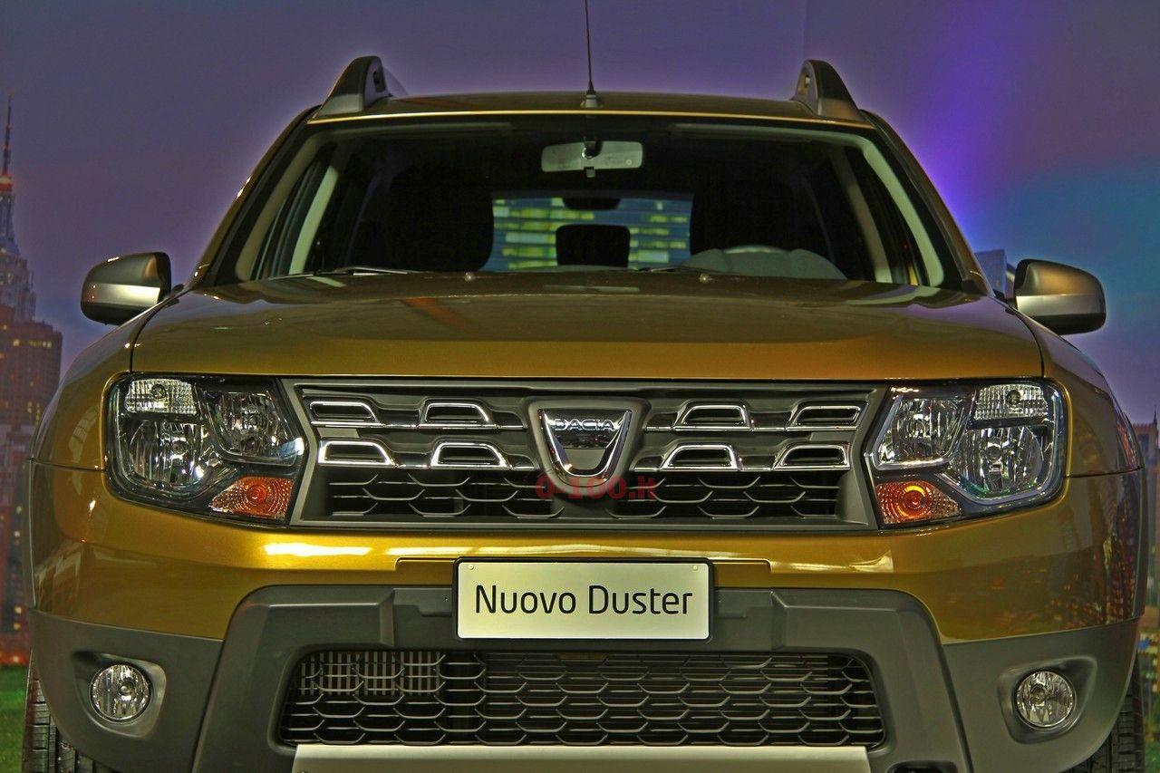 dacia-duster-2016-prezzo-price-dci-90-110-cv-0-100_22