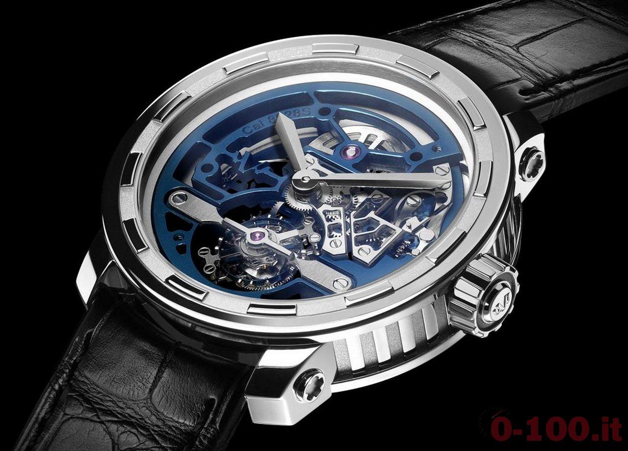 dewitt-twenty-8-eight-skeleton-tourbillon-blue-pvd-ref-t8-th-024-prezzo-price_0-1001