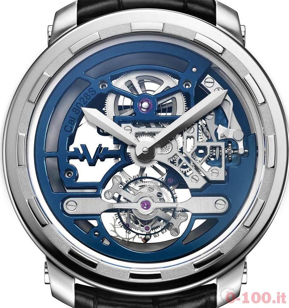 dewitt-twenty-8-eight-skeleton-tourbillon-blue-pvd-ref-t8-th-024-prezzo-price_0-1002