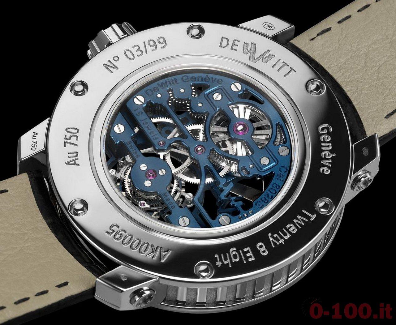 dewitt-twenty-8-eight-skeleton-tourbillon-blue-pvd-ref-t8-th-024-prezzo-price_0-1003