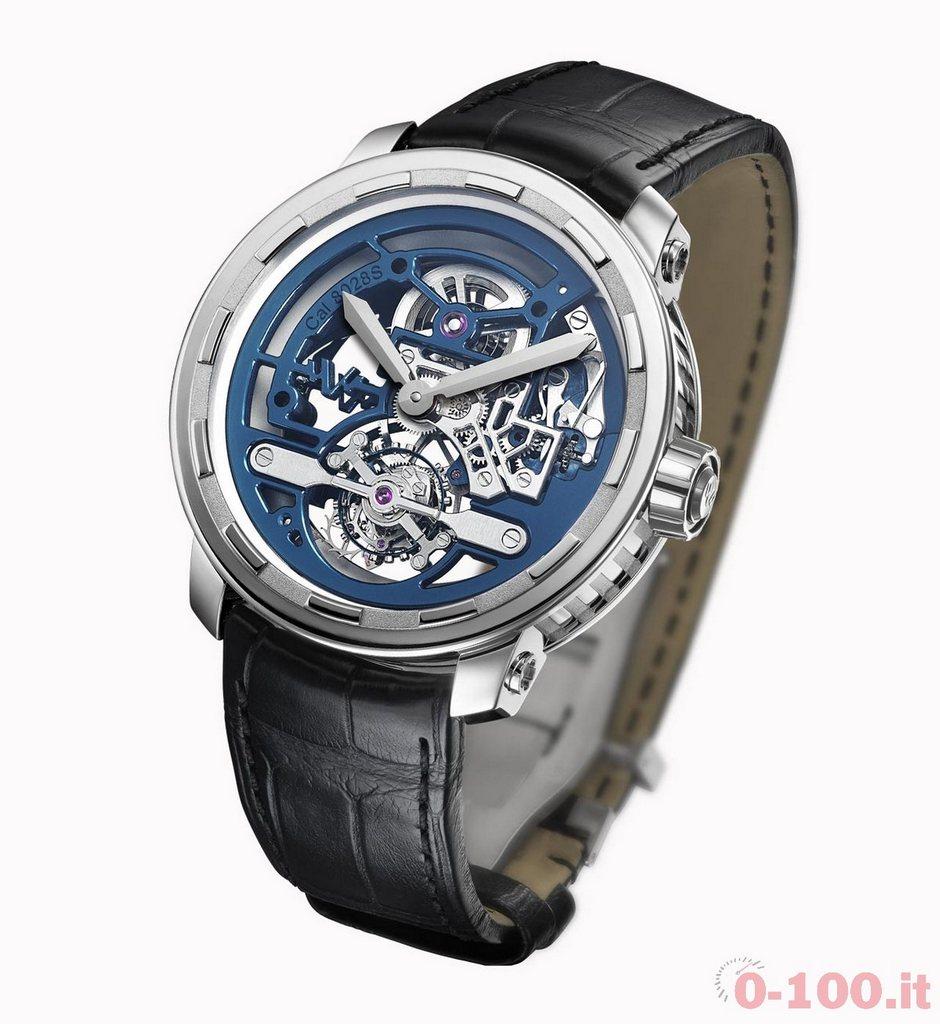 dewitt-twenty-8-eight-skeleton-tourbillon-blue-pvd-ref-t8-th-024-prezzo-price_0-1004