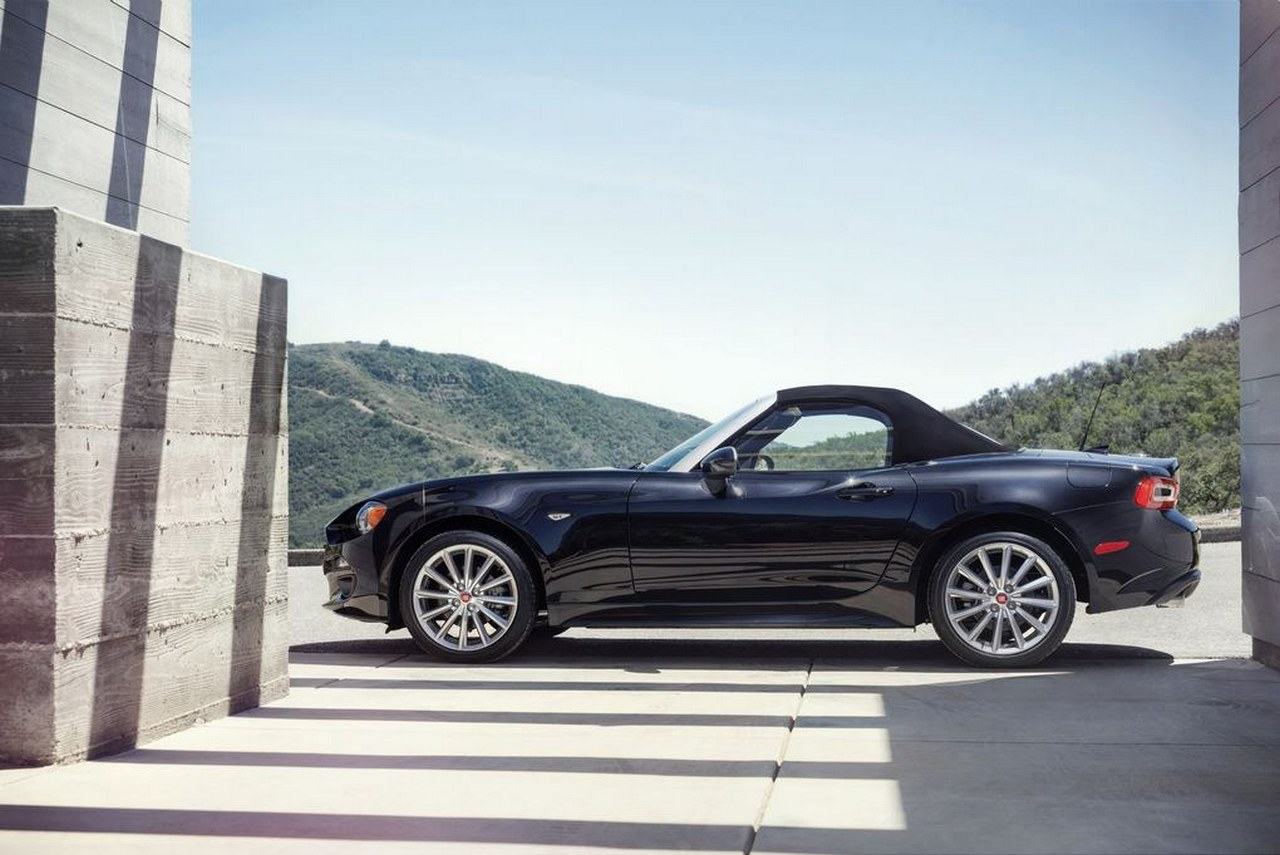 fiat-124-spider-2016-mazda-mx5-prezzo-price-concessionari-dealer_0-100_13