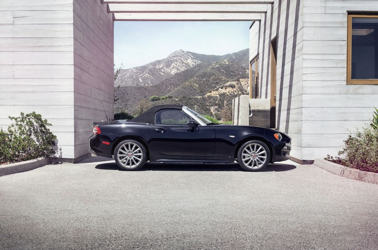 fiat-124-spider-2016-mazda-mx5-prezzo-price-concessionari-dealer_0-100_14