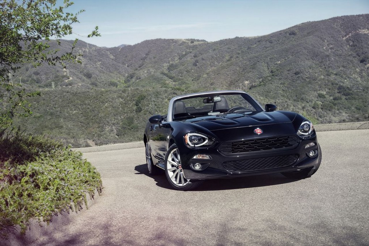 fiat-124-spider-2016-mazda-mx5-prezzo-price-concessionari-dealer_0-100_17
