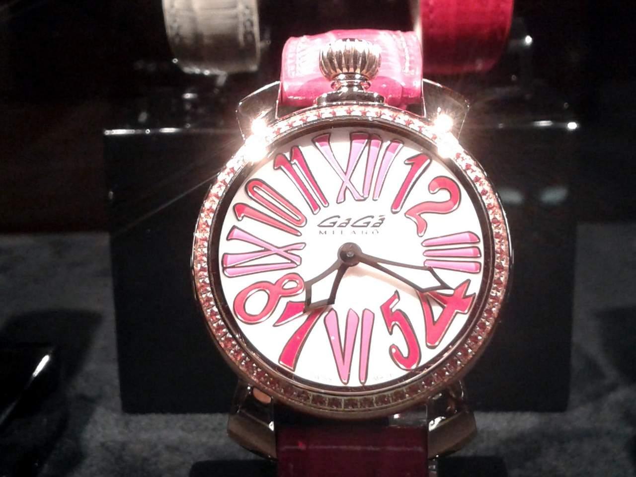 gaga-milano-watches-price-prezzo-fai-villa-necchi_0-100_10