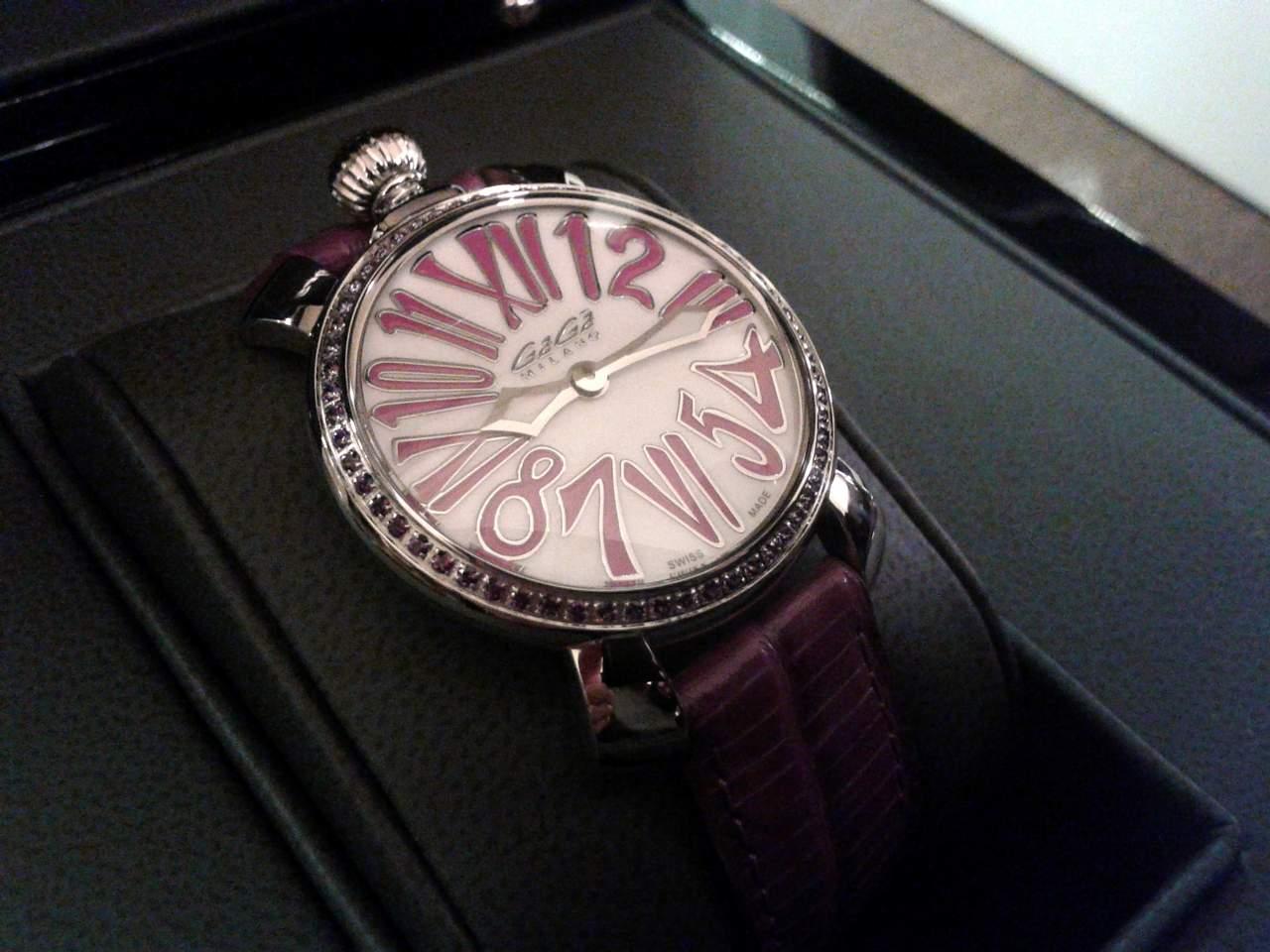 gaga-milano-watches-price-prezzo-fai-villa-necchi_0-100_12