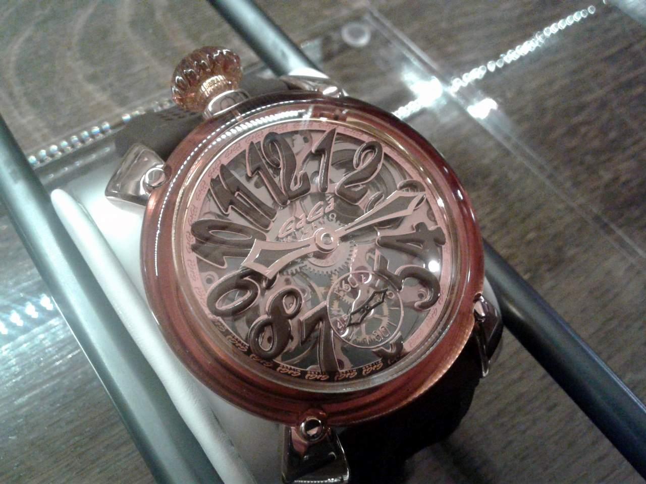 gaga-milano-watches-price-prezzo-fai-villa-necchi_0-100_17