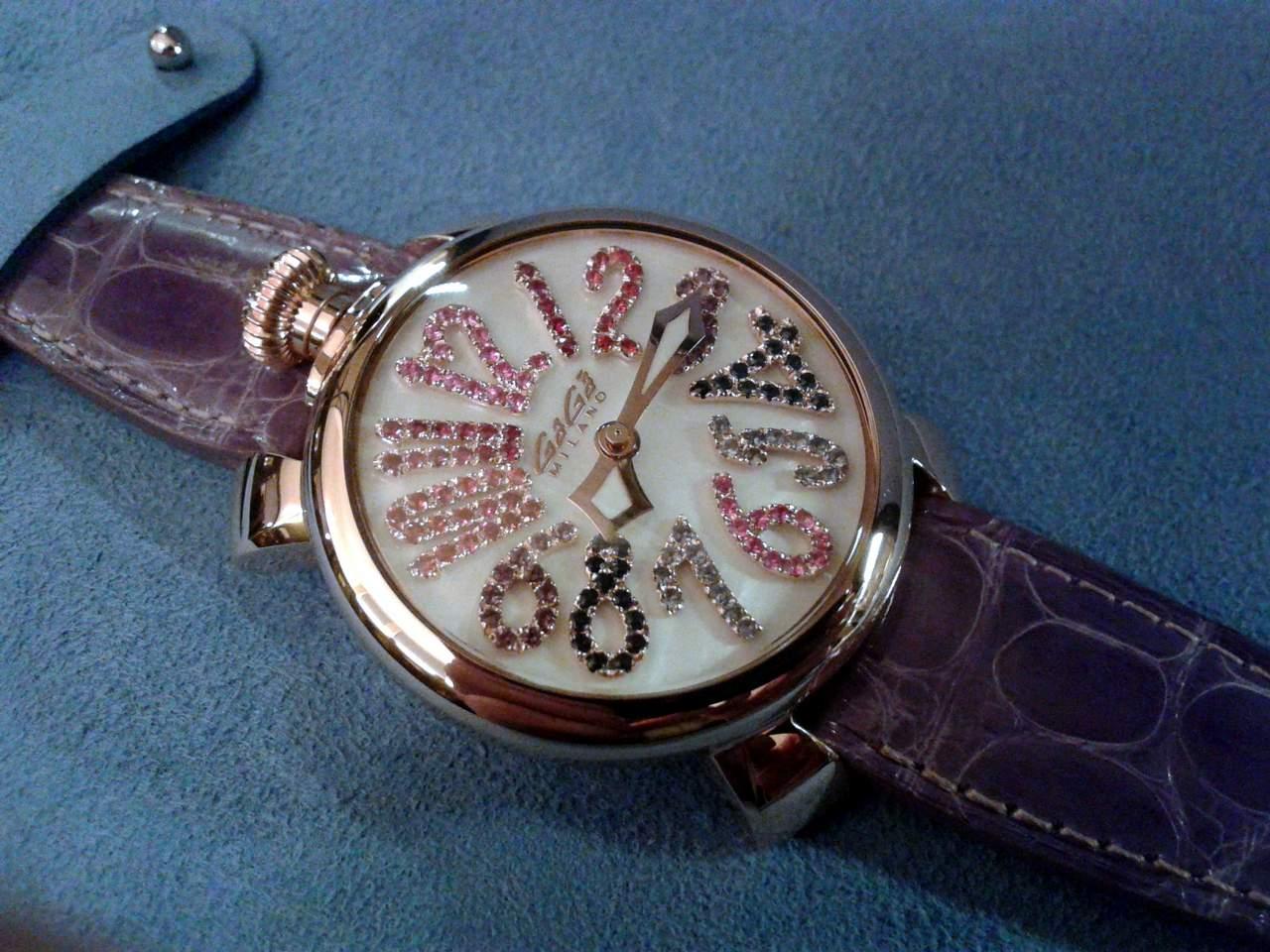 gaga-milano-watches-price-prezzo-fai-villa-necchi_0-100_19