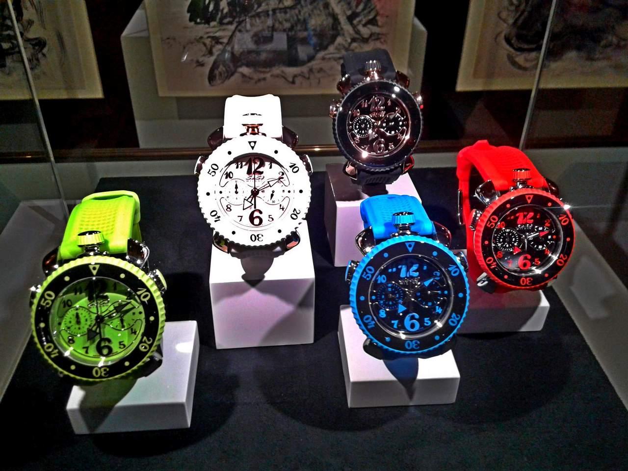 gaga-milano-watches-price-prezzo-fai-villa-necchi_0-100_2