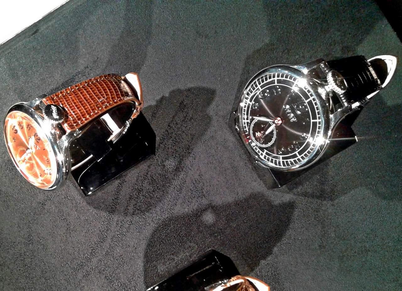 gaga-milano-watches-price-prezzo-fai-villa-necchi_0-100_21