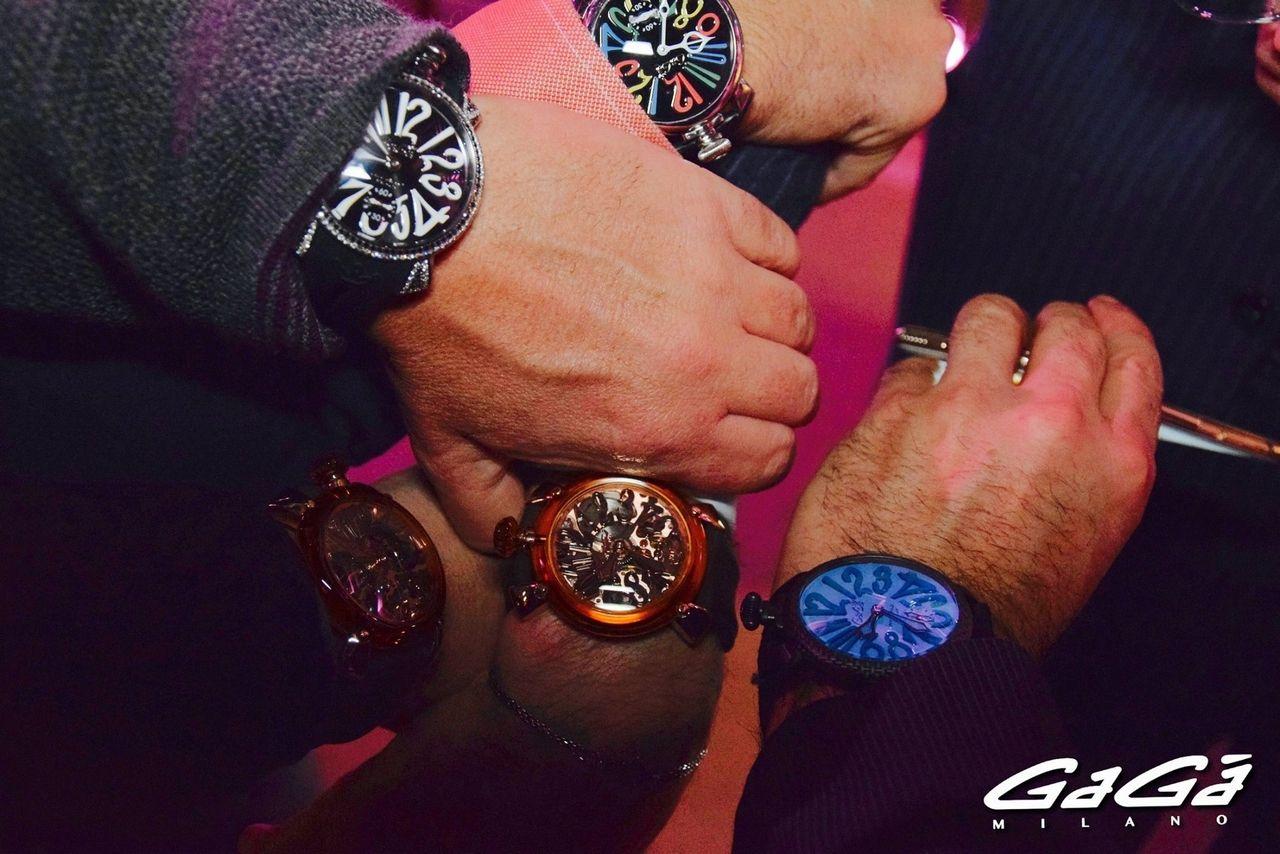 gaga-milano-watches-price-prezzo-fai-villa-necchi_0-100_27