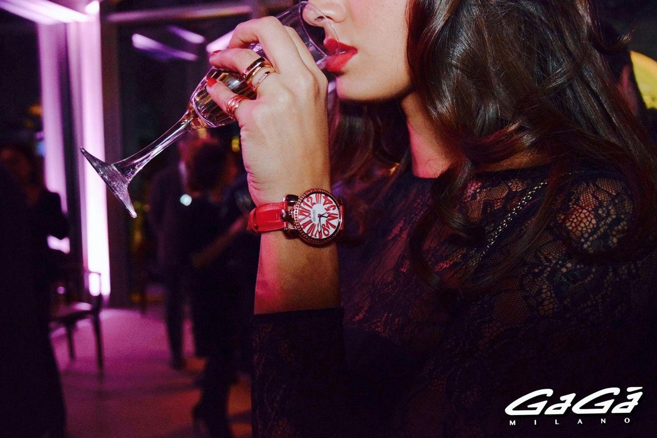 gaga-milano-watches-price-prezzo-fai-villa-necchi_0-100_29
