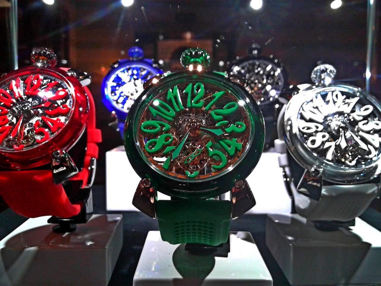 gaga-milano-watches-price-prezzo-fai-villa-necchi_0-100_4