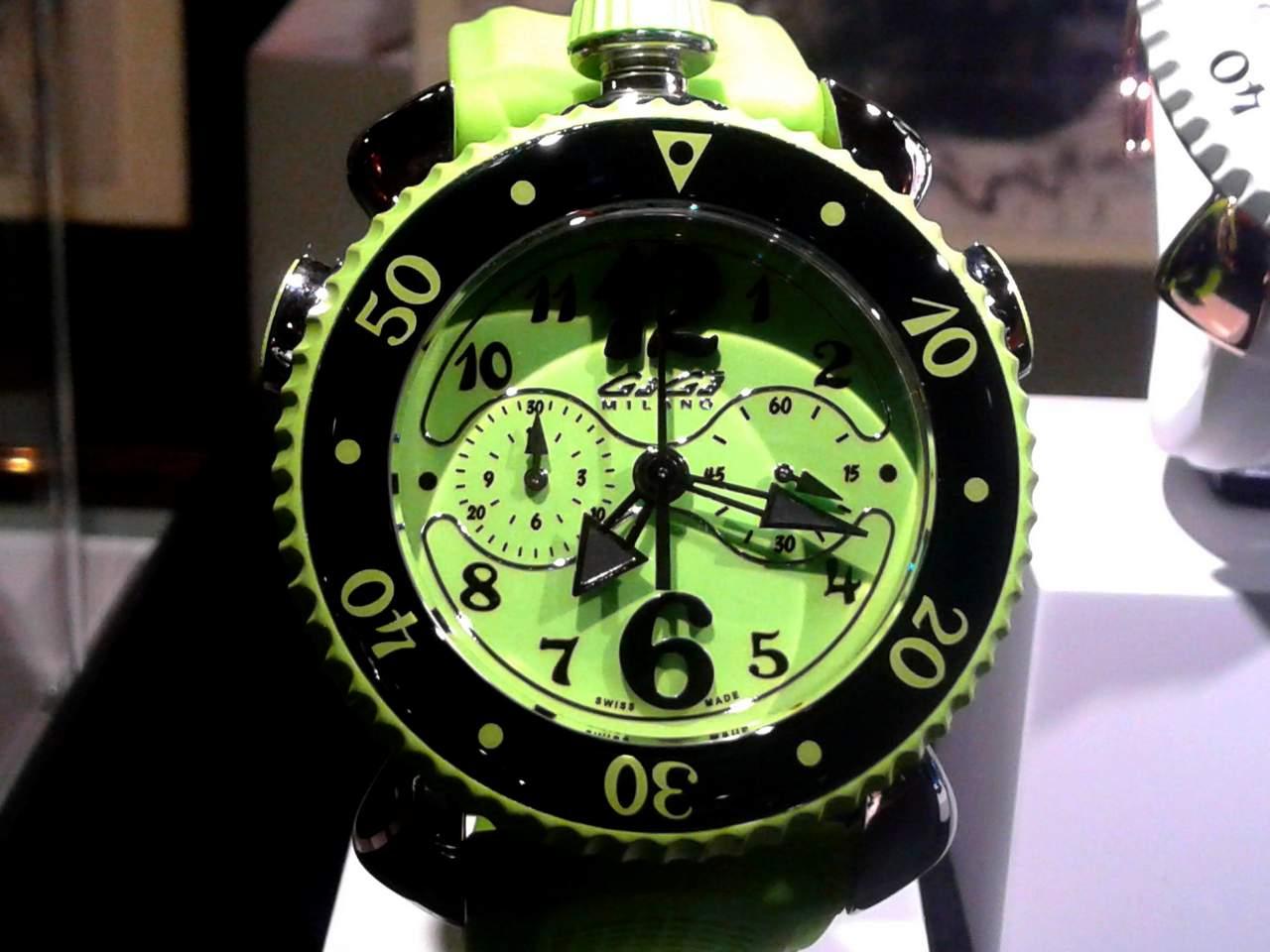 gaga-milano-watches-price-prezzo-fai-villa-necchi_0-100_6
