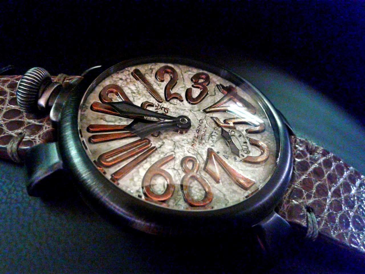 gaga-milano-watches-price-prezzo-fai-villa-necchi_0-100_8