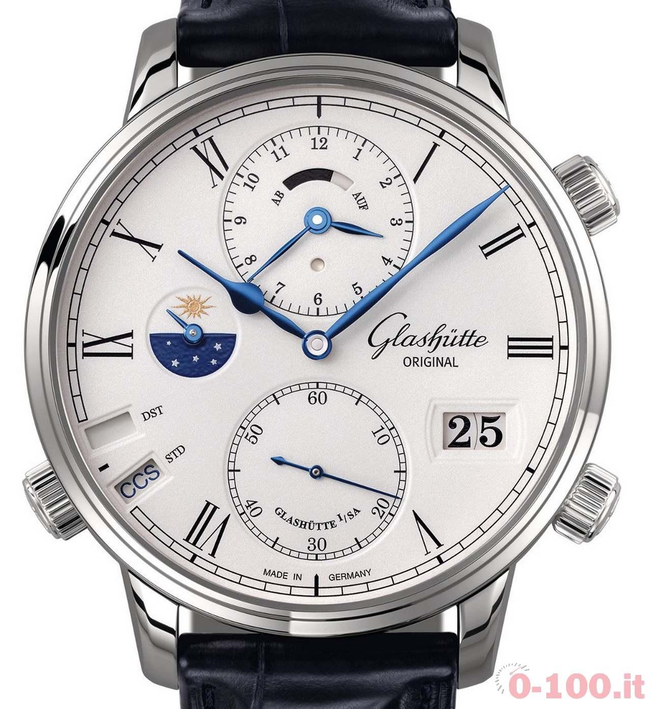 glashutte-original-senator-cosmopolite-ref-1-89-02-01-04-30-prezzo-price-_0-1005