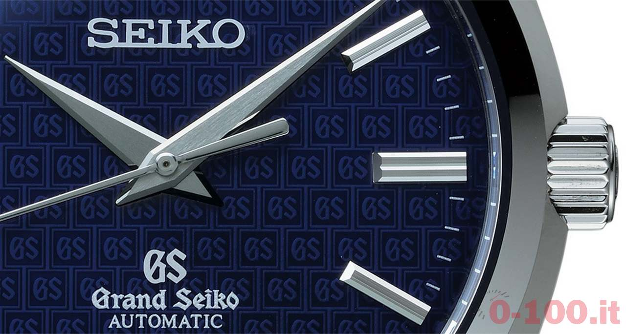 grand-seiko-55th-anniversary-sbgr-097-limited-edition-prezzo-price_0-1001