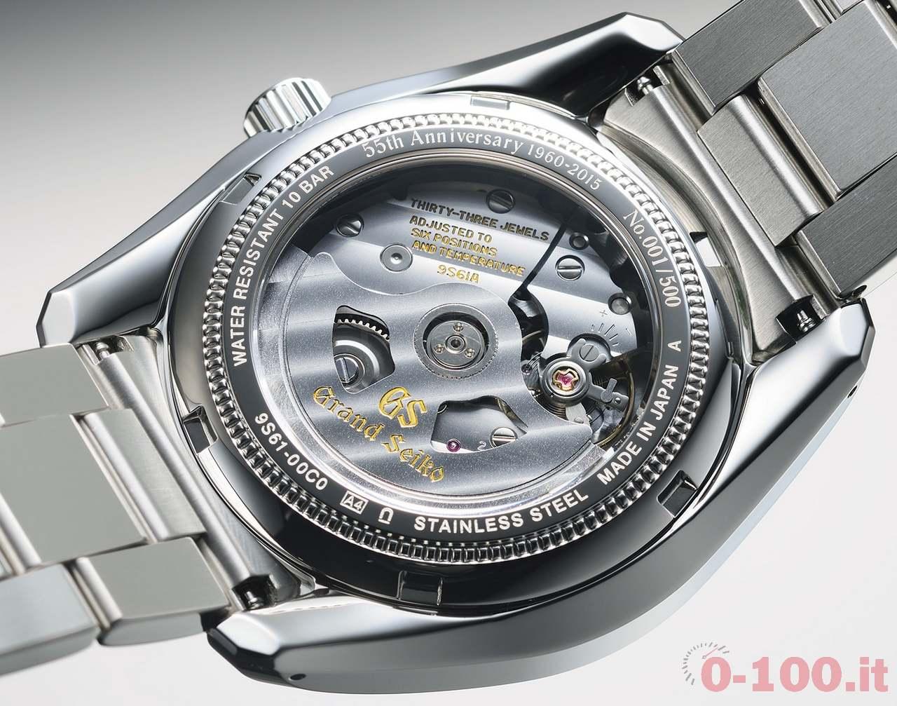 grand-seiko-55th-anniversary-sbgr-097-limited-edition-prezzo-price_0-1003