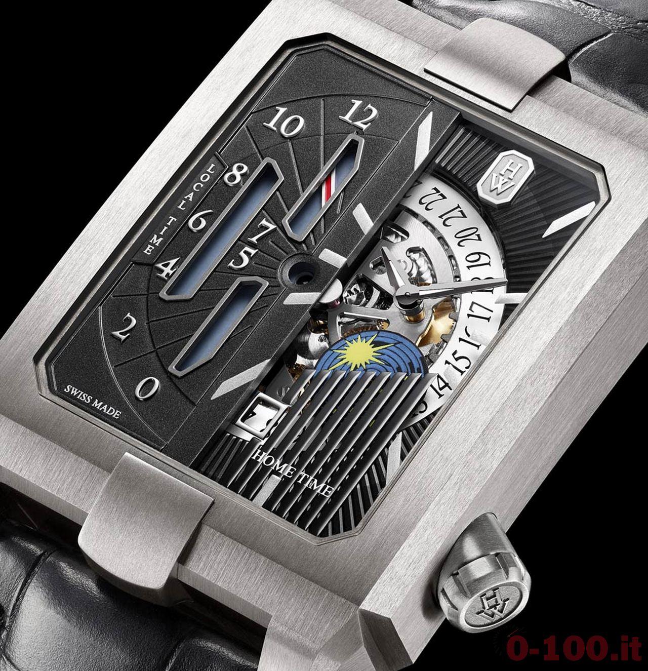 harry-winston-avenue-dual-time-automatic-prezzo-price_0-1002