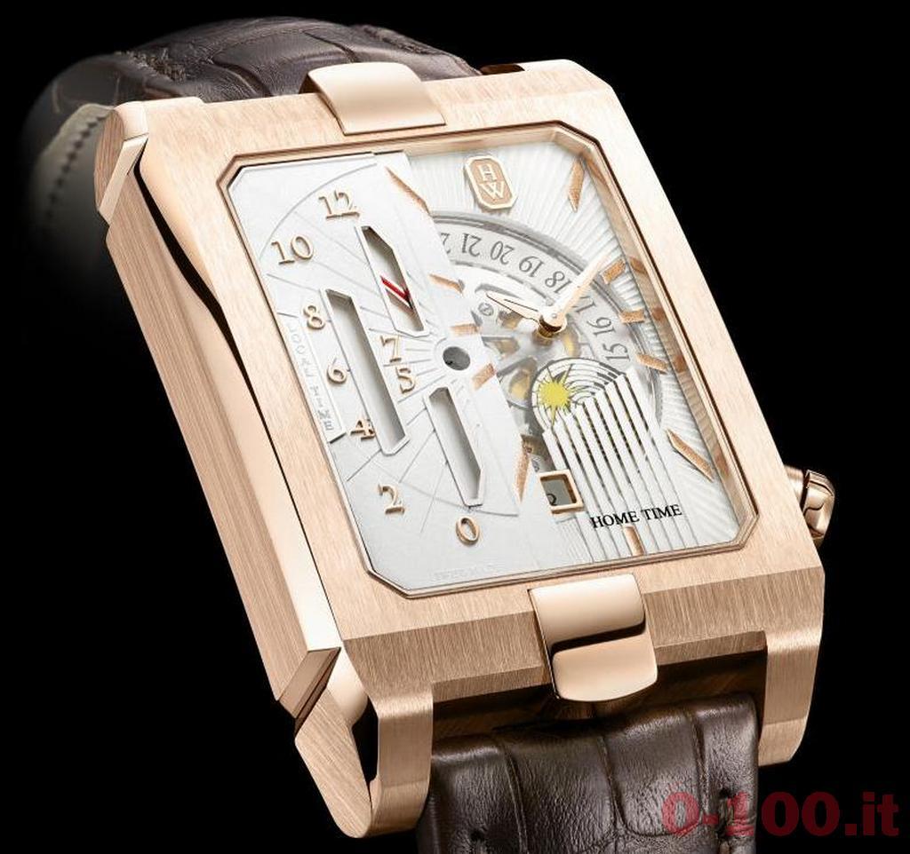 harry-winston-avenue-dual-time-automatic-prezzo-price_0-1003