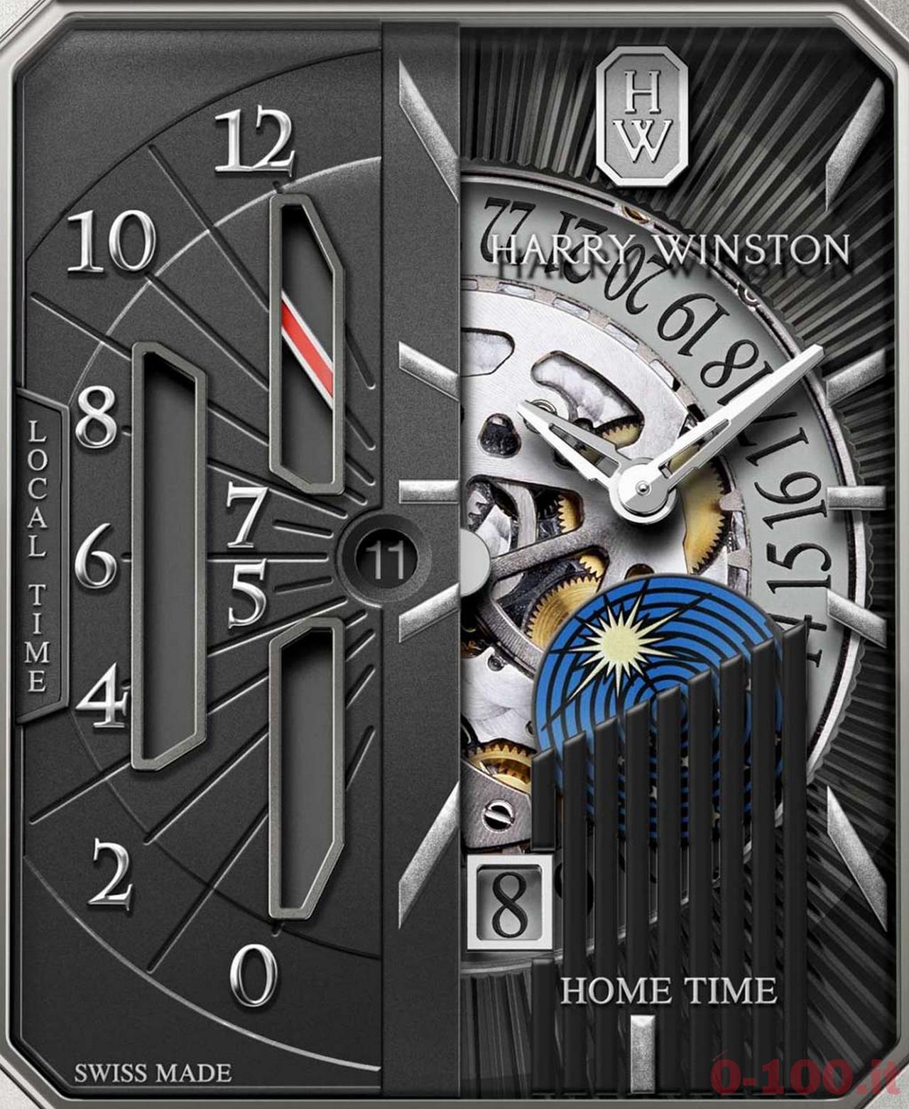 harry-winston-avenue-dual-time-automatic-prezzo-price_0-1004